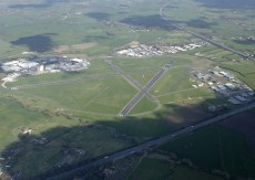 Gloucestershire Airport @ Staverton